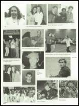 1995 Wheaton North High School Yearbook Page 226 & 227