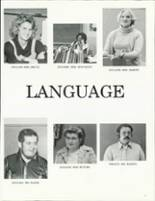 1979 Stillwater High School Yearbook Page 10 & 11