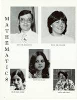 1979 Stillwater High School Yearbook Page 12 & 13