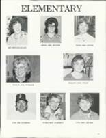 1979 Stillwater High School Yearbook Page 18 & 19