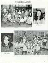 1979 Stillwater High School Yearbook Page 22 & 23
