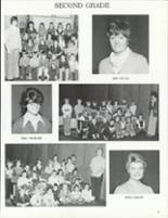 1979 Stillwater High School Yearbook Page 26 & 27