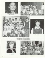 1979 Stillwater High School Yearbook Page 28 & 29