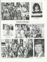 1979 Stillwater High School Yearbook Page 30 & 31