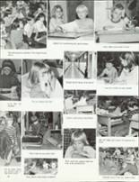 1979 Stillwater High School Yearbook Page 34 & 35