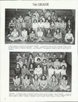 1979 Stillwater High School Yearbook Page 36 & 37