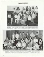 1979 Stillwater High School Yearbook Page 38 & 39