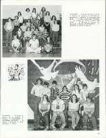 1979 Stillwater High School Yearbook Page 40 & 41