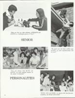 1979 Stillwater High School Yearbook Page 48 & 49