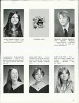 1979 Stillwater High School Yearbook Page 58 & 59