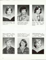 1979 Stillwater High School Yearbook Page 60 & 61