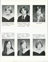 1979 Stillwater High School Yearbook Page 62 & 63
