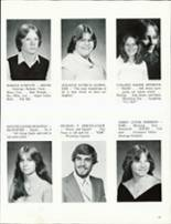 1979 Stillwater High School Yearbook Page 64 & 65