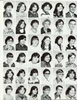 1979 Stillwater High School Yearbook Page 68 & 69