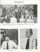 1979 Stillwater High School Yearbook Page 70 & 71