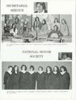 1979 Stillwater High School Yearbook Page 74 & 75