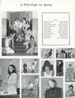 1979 Stillwater High School Yearbook Page 76 & 77