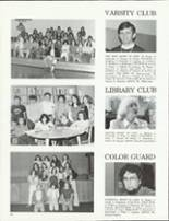 1979 Stillwater High School Yearbook Page 78 & 79