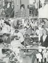 1979 Stillwater High School Yearbook Page 80 & 81