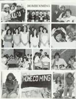 1979 Stillwater High School Yearbook Page 82 & 83