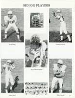 1979 Stillwater High School Yearbook Page 86 & 87