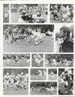1979 Stillwater High School Yearbook Page 88 & 89