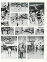 1979 Stillwater High School Yearbook Page 90 & 91