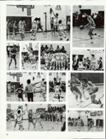 1979 Stillwater High School Yearbook Page 92 & 93