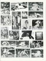 1979 Stillwater High School Yearbook Page 94 & 95