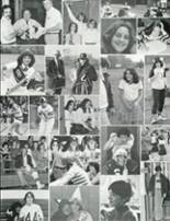 1979 Stillwater High School Yearbook Page 108 & 109