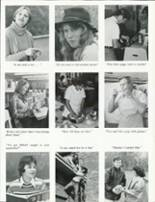 1979 Stillwater High School Yearbook Page 112 & 113