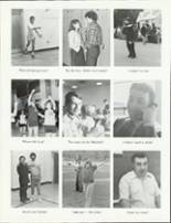 1979 Stillwater High School Yearbook Page 114 & 115