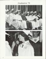 1979 Stillwater High School Yearbook Page 116 & 117