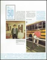 1996 Phelps High School Yearbook Page 10 & 11