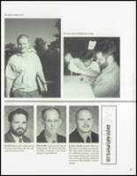 1996 Phelps High School Yearbook Page 30 & 31