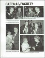 1996 Phelps High School Yearbook Page 38 & 39