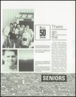 1996 Phelps High School Yearbook Page 40 & 41