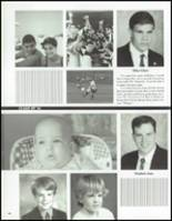 1996 Phelps High School Yearbook Page 48 & 49
