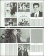 1996 Phelps High School Yearbook Page 56 & 57