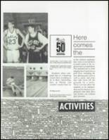 1996 Phelps High School Yearbook Page 78 & 79