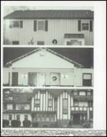 1996 Phelps High School Yearbook Page 100 & 101