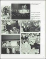 1996 Phelps High School Yearbook Page 104 & 105