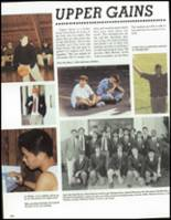 1996 Phelps High School Yearbook Page 114 & 115