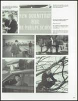 1996 Phelps High School Yearbook Page 116 & 117