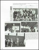 1996 Phelps High School Yearbook Page 122 & 123