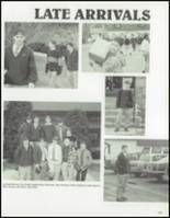 1996 Phelps High School Yearbook Page 138 & 139