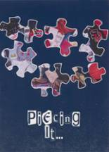 2003 Yearbook South-Doyle High School