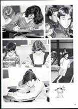 1982 Garland Christian Academy Yearbook Page 18 & 19