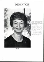 1982 Garland Christian Academy Yearbook Page 20 & 21