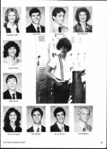 1982 Garland Christian Academy Yearbook Page 46 & 47